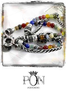 PORTONOVO jewels                pignatelli-a.it