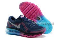 http://www.jordanse.com/womens-nk-air-max-2013-mesh-navy-blue-silver-pink-for-fall.html WOMENS NK AIR MAX 2013 MESH NAVY BLUE SILVER PINK FOR FALLOnly$79.00  #Free #Shipping!