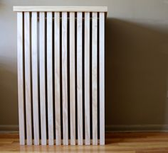 entryway radiator covers - Google Search