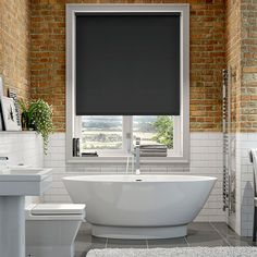 5 Thriving Clever Tips: Outdoor Blinds Woods bali vertical blinds.Small Kitchen Blinds how to make outdoor blinds.Blinds For Windows With Transoms. Curtains With Blinds, Modern Blinds, Faux Wood Blinds, Living Room Blinds, Roller Blinds, Blackout Blinds, Wooden Blinds, White Wooden Blinds, Blinds