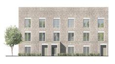 Rainham Passive Housing