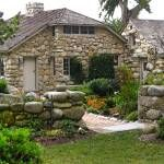 """""""ROBINSON JEFFERS TOR HOUSE"""" by LindaYvonne"""