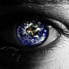 Buda na Web: Os Dez Estados de Existência