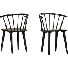 You'll love the Spindle Side Chair at Wayfair - Great Deals on all Furniture products with Free Shipping on most stuff, even the big stuff.
