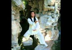 Interview with Qigong Master Zhongxian Wu - QigongTime