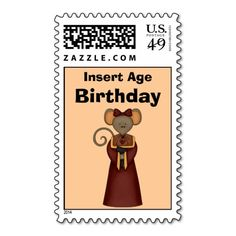 >>>The best place          	Mouse Birthday Postage Stamps           	Mouse Birthday Postage Stamps Yes I can say you are on right site we just collected best shopping store that haveReview          	Mouse Birthday Postage Stamps Online Secure Check out Quick and Easy...Cleck Hot Deals >>> http://www.zazzle.com/mouse_birthday_postage_stamps-172276633750271110?rf=238627982471231924&zbar=1&tc=terrest