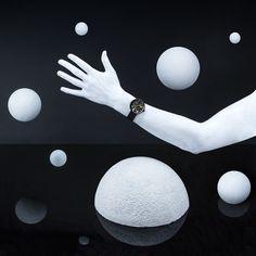 http://letasobierajski.net/AARK-Collective-x-Marble-Nero