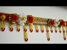 200 Toran Ideas In 2020 Toran Diwali Craft Diwali Decorations