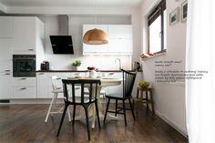 salon z kuchnia 1