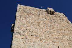 visita al Castillo de Santa Catalina en Jaén Medieval, Cata, Mount Rushmore, Mountains, Nature, Travel, Castle Ruins, Fortaleza, Monuments