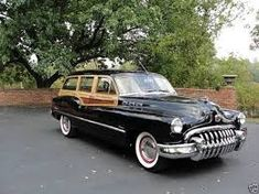 Image result for derelict cars