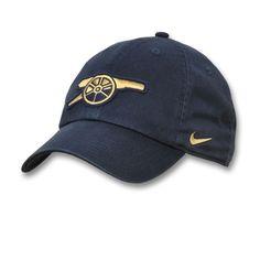 908c82bf0b1  20 Nike Adults Core Cap