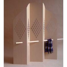 suleyka b cher regal pappm bel online und direkt bestellen ihr eshop f r m bel aus pappe von. Black Bedroom Furniture Sets. Home Design Ideas