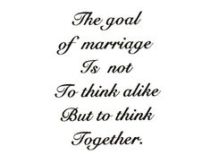 "Beautiful...The goal of marriage is not to think alike but to think together. Order # Size # of Decals on Sheet Sheet Price Z 150 A 2 1/4"" X 1 3/4"" 12 7.00 Z 150 B 1 1/2"" X 1"" 24 7.00 Ceramic Watersli"