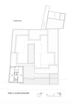 Gallery - Triana Ceramic Museum / AF6 Arquitectos - 16