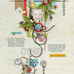Livewire by Little Green Frog Designs http://scraporchard.com/market/Livewire-Digital-Scrapbook-Template.html LGFD_Livewire #LGFD  Captivating 2012 - May by Captivated Visions  Font: Traveling Typewriter
