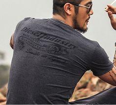 Los Hombres de verano Con Cuello En V imprimir Camisetas marca camiseta de algodón ropa de Los nuevos Hombres camiseta de manga corta de los hombres 3d impresión de la camiseta tops casuales