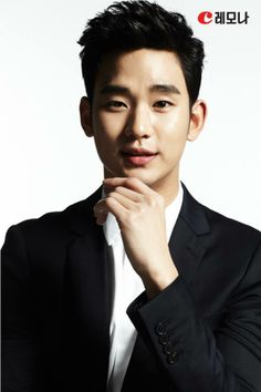 Kim Soo Hyun 김수현실시간바카라 바카라게임사이트(( JIG1000.COM ))티바카라 엔젤카지노 샤론리조트카지노