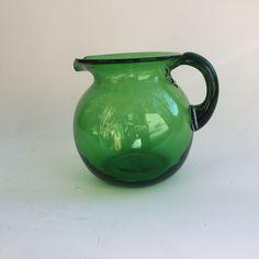 16 Best Vintage Copper Housewares I Ve Found In My Travels