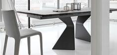 Bonaldo   Bow Table