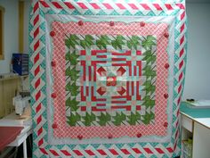 Round Robin July to December 2016 (deadline for sign-up July - Page 62 Robin, 30th, December, Presents, Challenges, Sign, Quilts, Blanket, Fabric