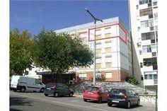 Apartamento - T1 - Arrendamento - Corroios, Seixal