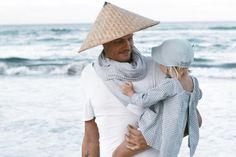 Des vacances d'hiver au soleil et en famille? Nos destinations préférées.