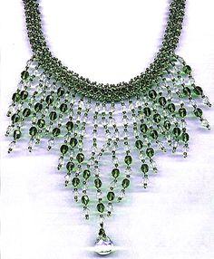 pattern_necklace_1