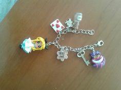 Alice in Wonderland SO NICE !♡