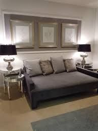 Image result for daybed in home office