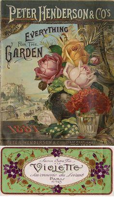 vintage-garden-soap-labels