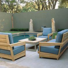 Peninsula | Sutherland Furniture