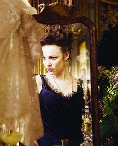Irene Adler, Sherlock Holmes