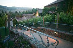 Viansa Winery Sonoma Valley