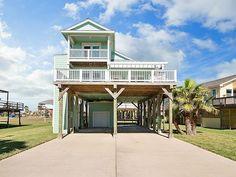 306 Ocean Blvd, Freeport, TX 77541 | MLS #14390148 - Zillow