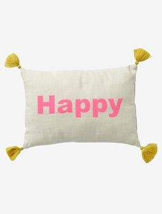 Back To Search Resultsmother & Kids Disciplined Funny Rabbit Ear Baby Soft Shaping Pillows Toddler Kids 100% Cotton Cute Rabbit Baby Rectangle Pillows Baby Decorative Pillows