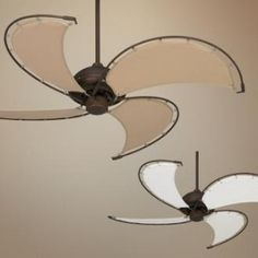 52 Cool Vista Oil-Rubbed Bronze Ceiling Fan - back deck Bronze Ceiling Fan, Japanese Home Decor, Bedroom Ceiling, Ceiling Decor, Ceiling Lights, Outdoor Ceiling Fans, Do It Yourself Home, My Living Room, Oil Rubbed Bronze