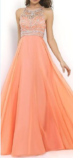 Top Selling Royal Blue Chiffon A-Line Prom Dress 2015 Halter Bandage Backless Sparkly Beading Long Prom Dresses New Open Back Custom Made Evening Prom Gown,Formal Women Dress ,Wedding Party Dress Elegant Natural Floor A-Line Sleeveless Chiffon Prom D Gold Prom Dresses, Prom Dresses 2015, A Line Prom Dresses, Formal Dresses For Women, Ball Gown Dresses, Evening Dresses, Dress Prom, Maxi Dresses, Prom Gowns