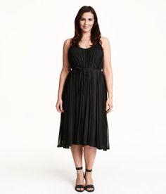 Ladies | H&M+ Plus Sizes | H&M CA