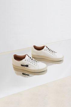 e83aae5ab45 Paul Smith men s shoes encompass formal oxfords