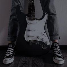 Music Aesthetic, Aesthetic Grunge, Aesthetic Vintage, Aesthetic Photo, Aesthetic Pictures, Estilo Dark, Indie, Rock Poster, Mode Grunge