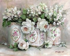 http://www.gailmccormack.com/images/whitesinvintagetintriomain.jpg:
