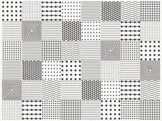 http://designspiration.net/image/22673584088094/