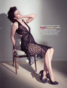 Bridget Moynahan's hot legs in heels Beautiful Legs, Beautiful Women, Bridget Moynahan, Blue Bloods, Nice Legs, Celebs, Celebrities, Hot Actresses, Sexy Legs