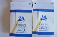 Recharge-BLOC-FAF-n-3-Exacompta-12-213