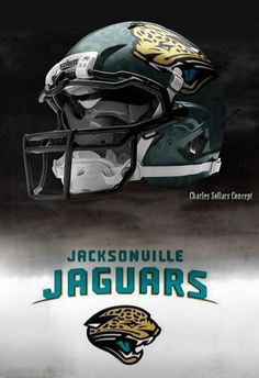 """Get paid to blog about the Jacksonville Jaguars! - http://vur.me/s/jxY"