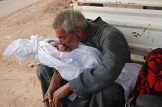 Homs / Syria