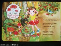 online bazar a rodinný inzertní server Autumn, Cover, Books, Fall, Libros, Book, Blanket, Book Illustrations, Libri