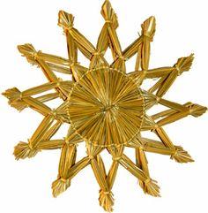 . Handicraft, Chandelier, Xmas, Ceiling Lights, Holidays, Home Decor, Craft, Candelabra, Holidays Events