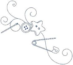 images.embroidery.com images 689000 689300 689309.jpg